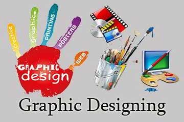 Graphic Design Course Institute Kolhapur