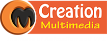 Creation Multimedia