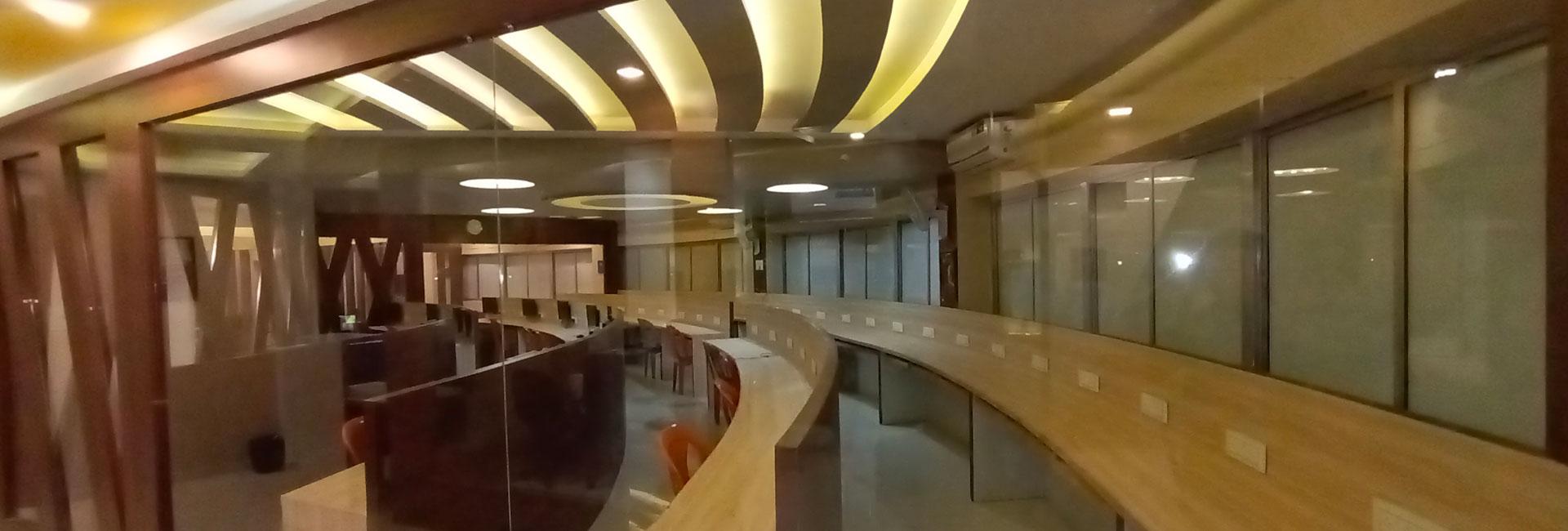 3d Animation Vfx Multimedia Courses Graphic Design Animation Training Institute In Kolhapur