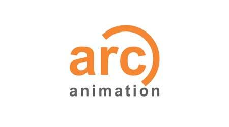 arc-animation