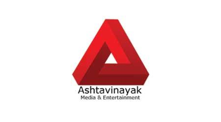 ashtavinayak-media