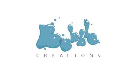 bubble-creations