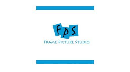 frame-picture-studio